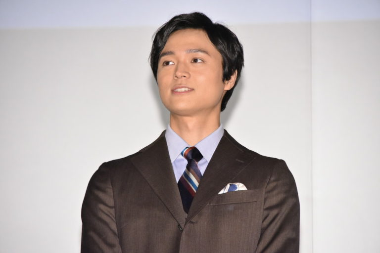長谷川奈央の画像 p1_37