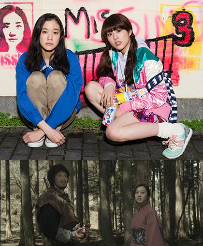 第29回東京国際映画祭 コンペ部門日本代表に若手監督2作決定!
