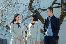 中島健人・芳根京子『心が叫びたがってるんだ。』実写化!コメント到着