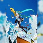 『デジモンアドベンチャー』クラウドファンディング メモリアルストーリープロジェクト8月22日(木)スタート