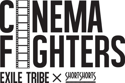 CINEMA FIGHTERS PROJECT
