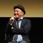 『ひとよ』1030白石和彌監督登壇!東京国際映画祭