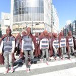 """渋谷から世界へ""""拡散開始""""・・・『ブライトバーン/恐怖の拡散者』"""