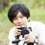 二宮和也主演 x 中野量太監督『浅田家!』場面写真解禁&公開日決定