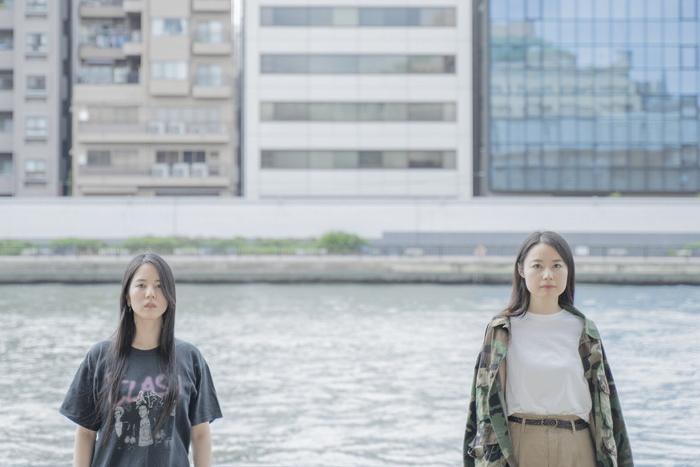 佐藤睦美監督特集上映「ロマンス/生活」0[1]