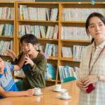 迫田公介監督の長編初映画『君がいる、いた、そんな時。』広島国際映画祭2019にてワールドプレミア上映