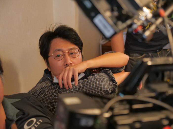 森田和樹監督の最新作「ファンファーレが鳴り響く」