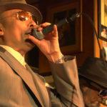 クレイジーケンバンドの聖地ライブハウスのドキュメンタリー『FRIDAY』横浜シネマ・ジャック&ベティで劇場公開