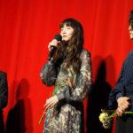 ベルリン国際映画祭「風の電話」