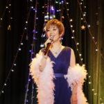 戸田恵子「強がり」星屑の町
