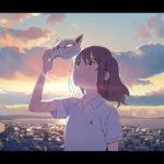寿美菜子、小野賢章 他『泣きたい私は猫をかぶる』追加キャスト一挙解禁!