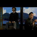 『海辺の映画館-キネマの玉手箱』
