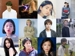 映画製作者発掘プロジェクト『感動シネマアワード』グランプリ作品6作品が決定