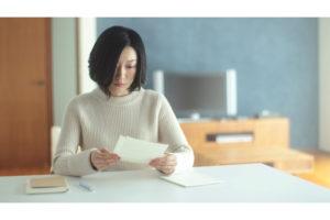 宝隼也監督 映画『あなたにふさわしい』役所広司、彦摩呂ら応援コメント到着!
