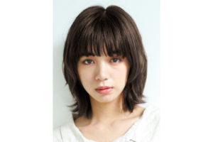 本日、女優で監督:池田エライザ『2020 FNS歌謡祭 夏』出演&2曲歌唱へ!