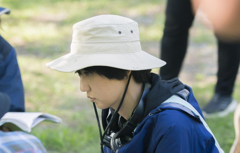 横浜聡子監督いとみち