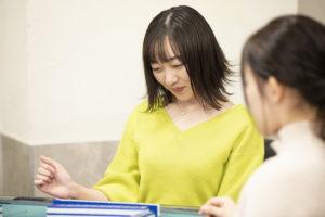 『劇場版・打姫オバカミーコ』