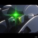 『EUREKA/交響詩篇エウレカセブン ハイエボリューション』