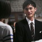 『あのこは貴族』高良健吾 (1)