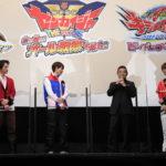 『スーパー戦隊MOVIEレンジャー2021』