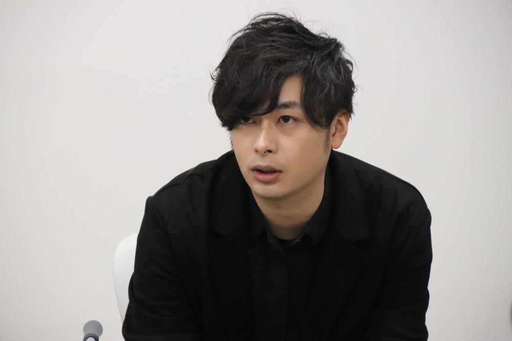 SYO 『花束みたいな恋をした』活弁シネマ倶楽部