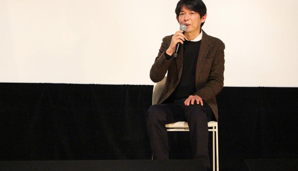 坂元裕二『花束みたいな恋をした』