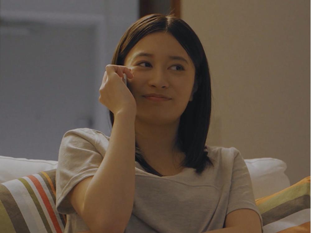 新波涼太監督『声交』