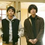 北村匠海・カツセマサヒコ‗明け方の若者たち