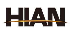 HIANロゴLDH×TGCKパートナーズ共同事業新会社設立