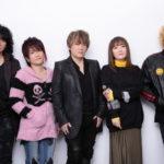Jam Project インタビュー (1)