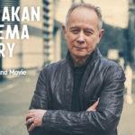 「リアルサウンド映画部」オリジナルPodcast番組『BARAKAN CINEMA DIARY』