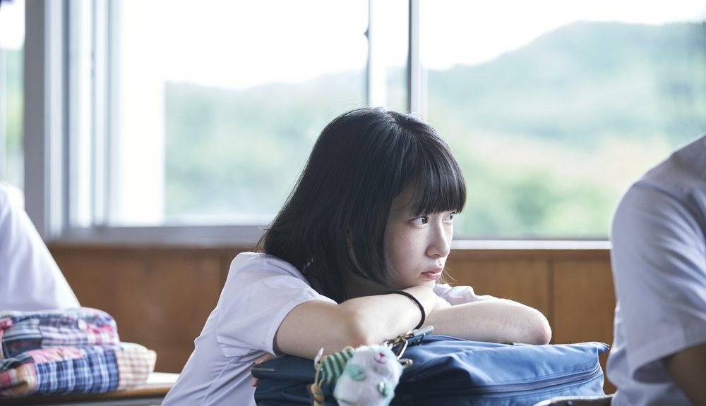 『うみべの女の子』_石川瑠華【小梅】