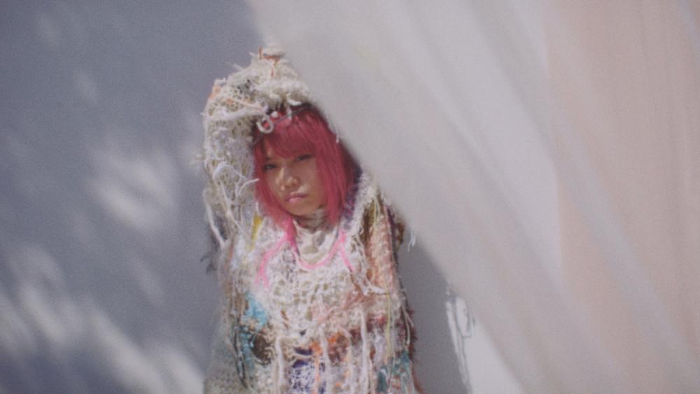 『ゾッキ』齊藤工監督「私を離さないで」 Chara feat.HIMI