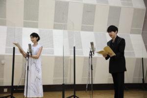 七つの大罪_梶裕貴、倉科カナ