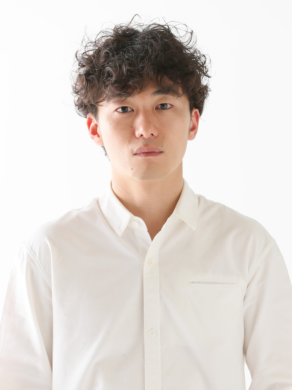 松居大悟監督「熊本に虹を架ける映画館」