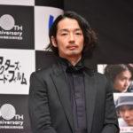 WOWOW「アクターズ・ショート・フィルム」SSFF & ASIAノミネーション