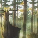 『鹿の王』