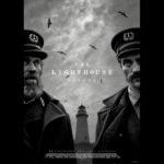 ライトハウスposter_lighthouse