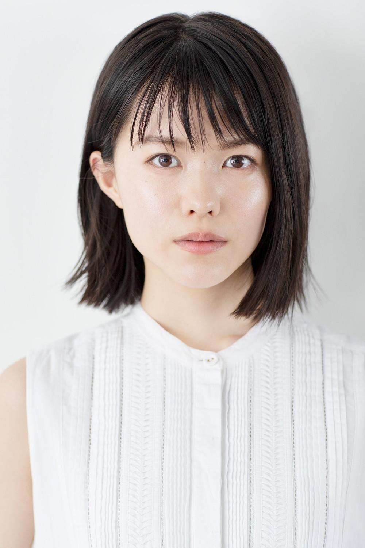志田彩良『かそけきサンカヨウ』