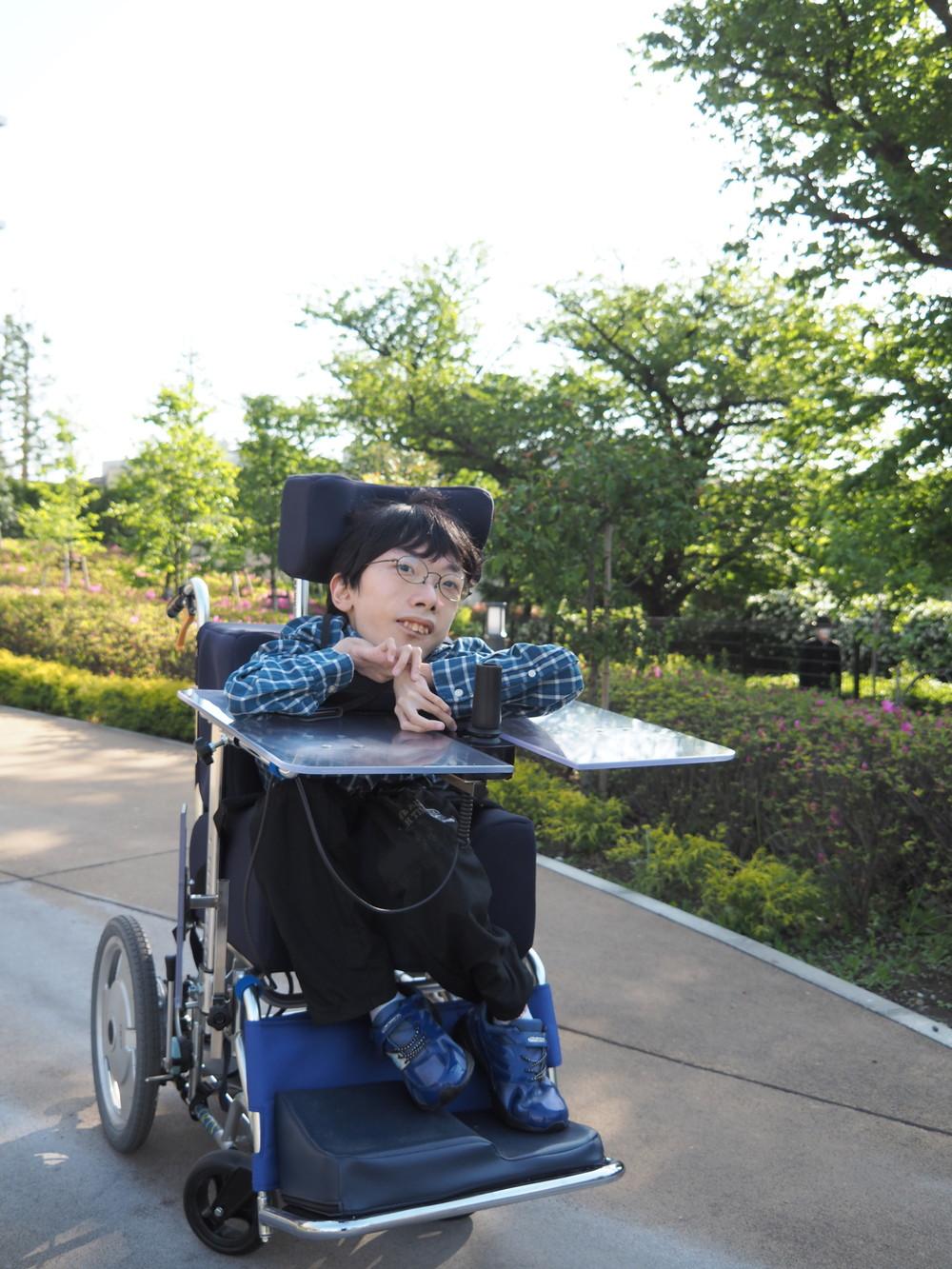石田智哉監督_プロフィール