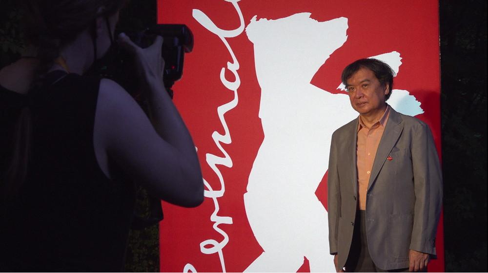 ベルリン国際映画祭_片渕須直プロデューサー