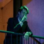 映画『東京リベンジャーズ』現代ハンマ画像