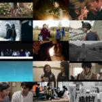 SKIPシティ国際Dシネマ映画祭プレイベント