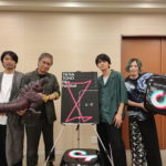 TTFF審査会2021『TikTok TOHO Film Festival 2021』