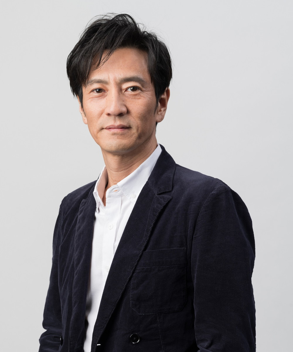 TsudaKanji