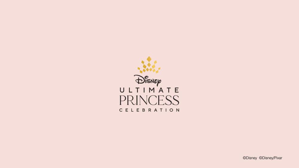 UPC_アルティメット・プリンセス・セレブレーション