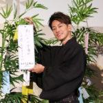 『るろうに剣心最終章』京都舞台