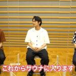 『東京リベンジャーズ』公式YouTube北村匠海×吉沢亮×山田裕貴