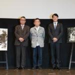 円谷英二 生誕120年記念特別イベント