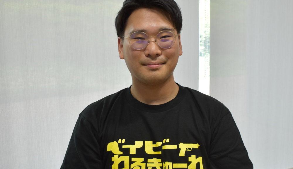 ベイビーわるきゅーれ_阪元裕吾監督インタビュー